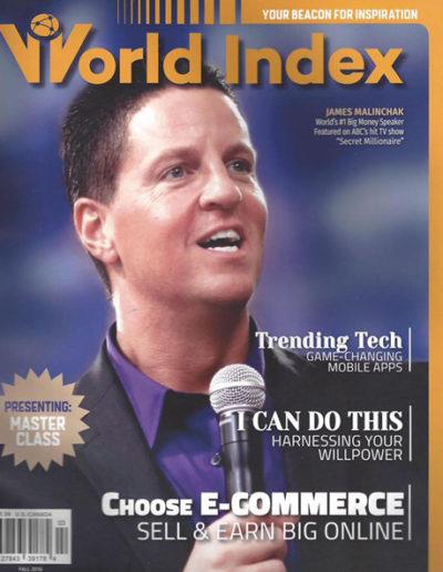 4-World-Index-Magazine