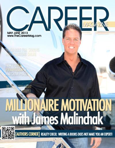5-Career-Magazine