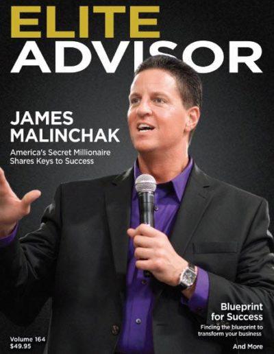 6 Elite Advisor Magazine