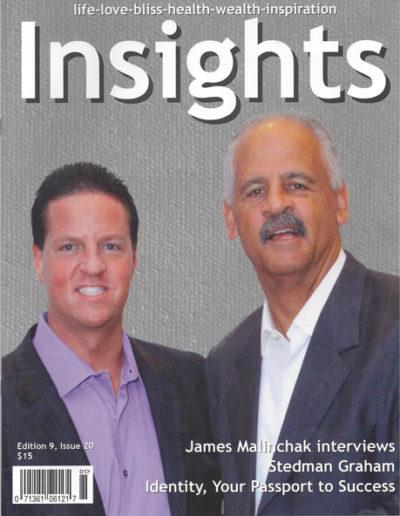 Insights-Cover-(Steadman-Graham)
