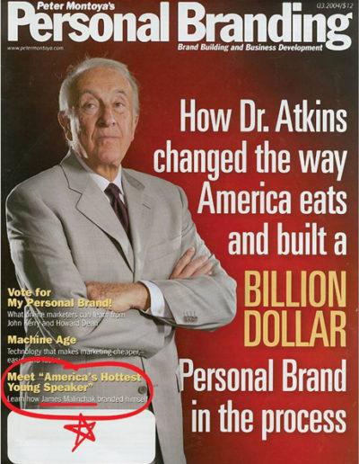 Personal-Branding-Magazine
