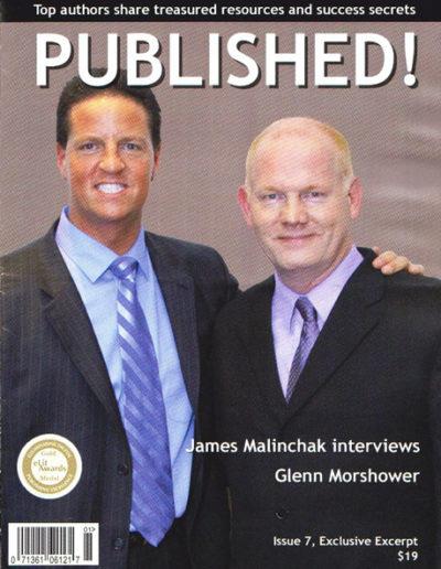 Published-Magazine-(Glenn-Morshower)